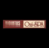 Ozi SPA/Ozi Fitness
