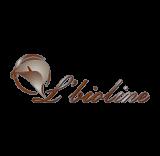 LBioline