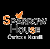 Sparrow House Ćwicz z Nami