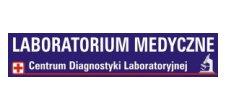Laboratorium Medyczne