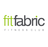 Fit Fabric 1.0