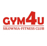 Fitness Club Gym4U