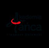 Akademia Tańca Ireneusz Sulewski