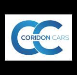Coridon-Cars