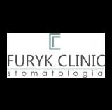 Furyk Clinic Stomatologia