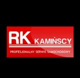 RK Kamińscy