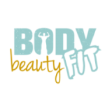 Body Beauty Fit