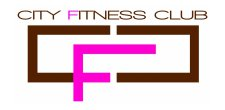City Fitness Club