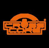 Cross Core/Impuls-Fitness/Powerpit