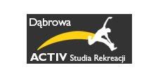Activ – Studio Rekreacji