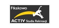 Activ Fikakowo Klub Rekreacyjny