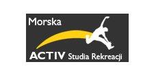 Activ Studio Rekreacji