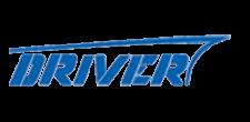 Driver Auto Szkoła