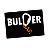Bulder Bar
