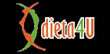 Dieta 4U