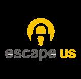 Escape Us