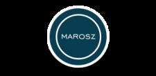 Marosz