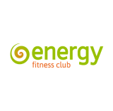 Energy Fitness Club Palace Mokotów