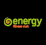 Energy Fitness Club dla Kobiet