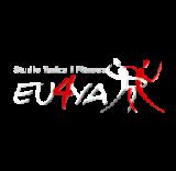 Studio Tańca i Fitness Eu4Ya