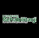 Centrum Rehabilitacji na Bemowie