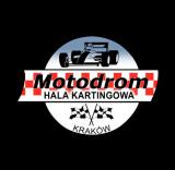 Motodrom