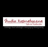 Studio kosmetyczne Sylwia Kozłowska
