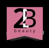Gabinet Kosmetyczny 2B Beauty