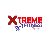 Xtreme Fitness Gyms