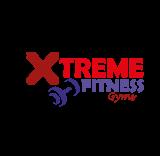 Xtreme Fitness Gyms Kielce