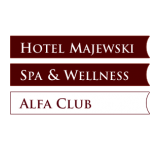 Alfa Club