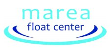 Marea Float Center