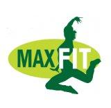 Centrum Fitnessu Maxfit