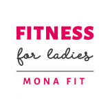 Fitness For Ladies