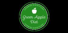 Green Apple Diet