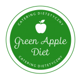 Green Apple Diet