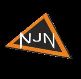 Klub Fitness NJN