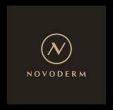 Klinika Novoderm