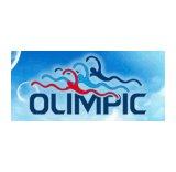 Centrum Rekreacyjno Sportowe Olimpic