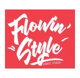 Flowin' Style Dance Studio
