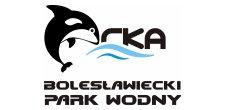 Bolesławiecki Park Wodny Orka