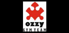 Ozzy Gym Team