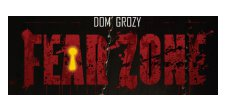Dom Strachu Fear Zone
