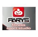 Sport Klub Parys