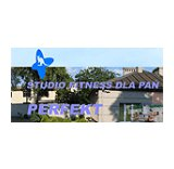 Studio Fitness Perfekt