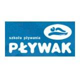 Szkoła Pływania Pływak (Pływalnia Gdańsk-Kokoszki)