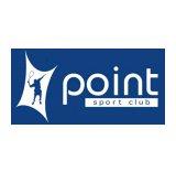 Point Sport Club