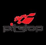 PitStop-Gdańsk