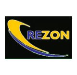 Centrum Rezon