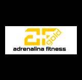Adrenalina Fitness Gold